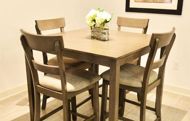 Reedy Furniture